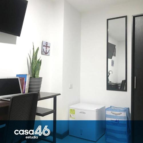 Habitación Standard Max 03