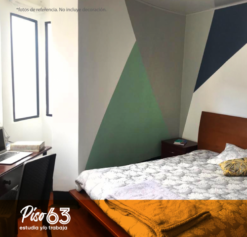 Habitación VIP Plus 02